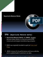 BMW-ppt