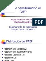 PAEP3
