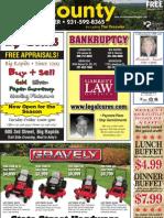 Tri County News Shopper, May 2, 2011
