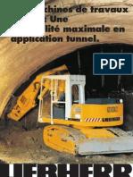 Version Tunnel Moteur Constructeur Conception Type Puissance