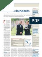 LicenciadosPUCP