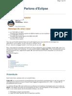Www.siteduzero.com Tutoriel 3 10258 Parlons d Eclipse.ht