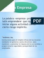 definicindeempresa-110218100058-phpapp02