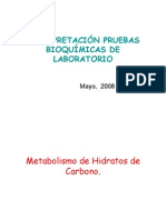 interpretacion-pruebas-laboratorio