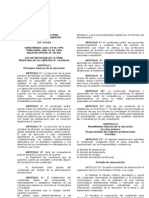 04 Ley 24660 de Ejecucion de La Penas Privativas de La Libertad