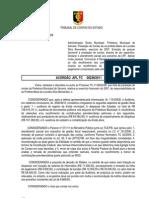 Proc_02052_08_02052-08-ac-pm_serraria_2007_ac.doc.pdf