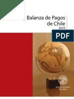 Balanza2010