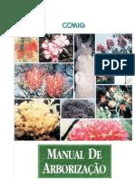 Manual Cemig