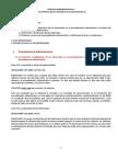 Casos Prácticos Administrativo II Curso Virtual HECHO
