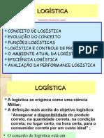 Fundamentos_da_Logistica 2011