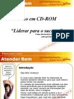 Demo Lideranca
