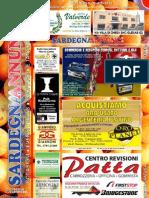 SardegnaAnnunci Aprile 2011 Web