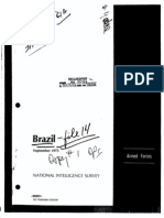 CIA-NIS-Brazil-Armed Forces-[NARA FOIA]-1973