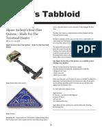 AmmoLand Gun News April 30th 2011