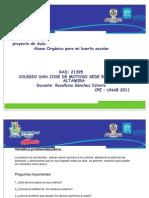 proyecto_de_aula_21395