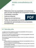tema04[1]