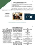STU_ 2011_Reporte
