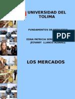 Universidad Del Tolima Corregido
