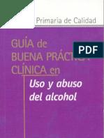 Guia b Pc Uso Abuso Alcohol 07