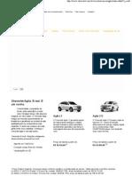 Agile _ Preço Agile _ Carros _ Hatch _ Chevrolet