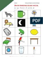 identificacion-de-fonemas-en-la-silaba-inicial-1-fonema-l