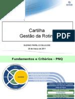 Cartilha - Vanessa