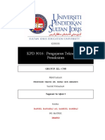 52892916 Cover Assignment UPSI