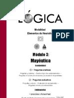 Cuadernillo Lógica USP-T (módulo 3)