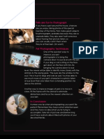 Pets Assignment