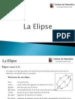 5. Elipse