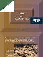 Acidez_vs_Alcalinidad