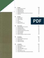 Otorrinolaringologia CTO 7