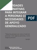 patri_lopez