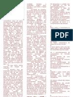 Fcc[1] Provas Portugues