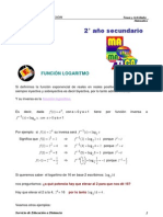 funcion_logaritmo