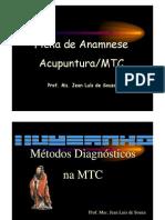 fichademetododiagnostico