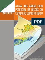 Livro Atlas ARES (Editado)