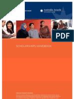 ALAS Handbook March 2011
