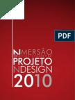 N2010 - Patrocínio Projeto 04/2010