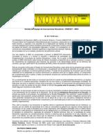 UnPuenteEntreLaEscuela_y_LaVida(InnovandoNº06) []