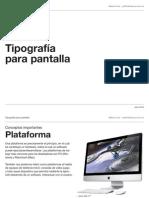 tipografia-pantalla