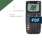 50gSolving for Roots of Polynomials and Quadratics