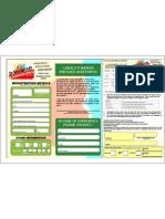 Reg Form Final Print
