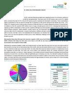Microequities Deep Value Microcap Fund April 2011 update