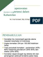 askep preeklampsia