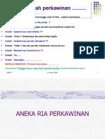 aneka_perkawinan