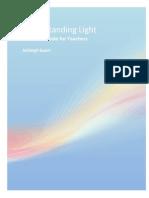 Understanding Light and Waves