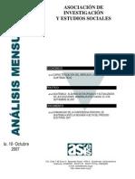analisis10-2007pea