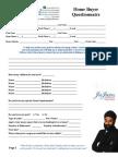 jas-homebuyerquestionnaire