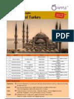 Mhist10-10 Turkey Rv2 Eng May10